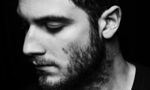 Stream Nicolas Jaar's first solo 12″ in four years
