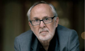 Jazz legend Bob James suing Madlib and Stones Throw for copyright infringement