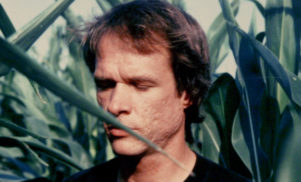 Arthur Russell's concert piece Instrumentals is touring Europe