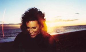 Four Tet announces new album Morning/Evening