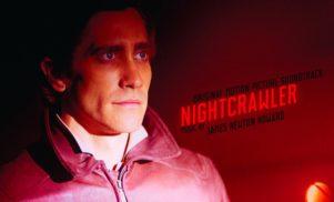 Nightcrawler soundtrack to get vinyl release on Invada