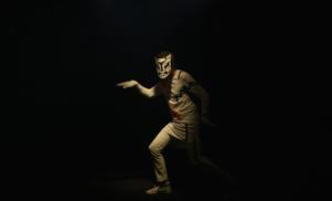 Matias Aguayo – 'El Gato Disco' – El Rudo Del House Series (Official Video)