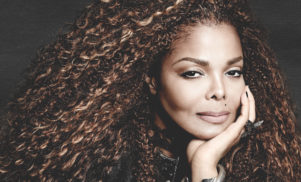The six songs that prove Janet Jackson did it best, and did it first