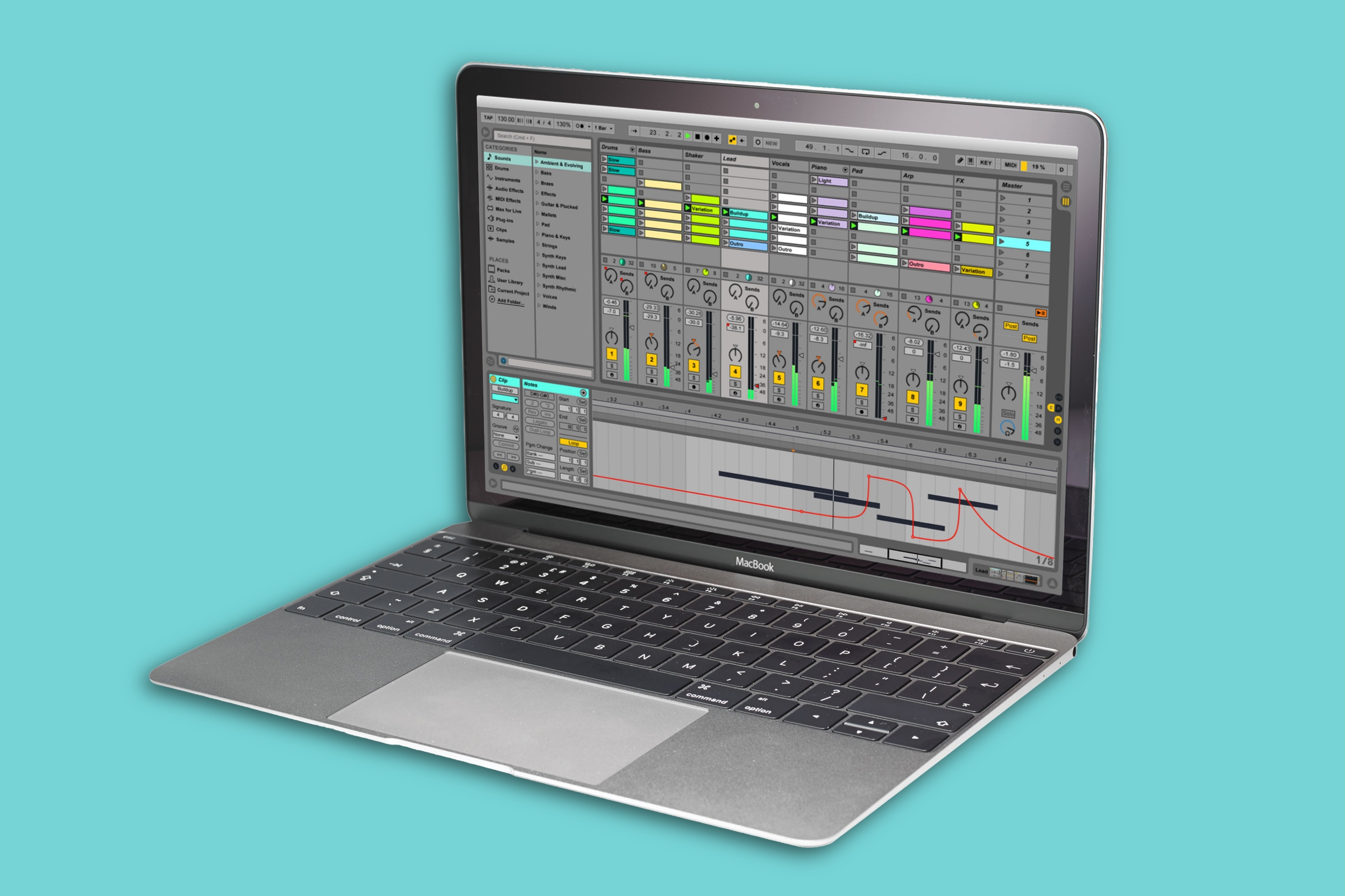 Free Beat Making Apps For Mac