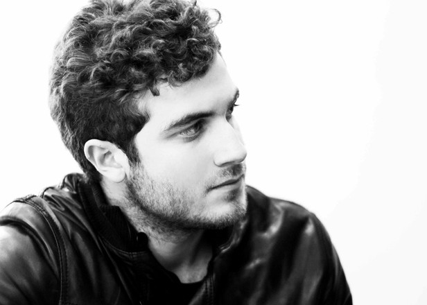 Nicolas Jaar scoring new film from A Prophet director Jacques Audiard