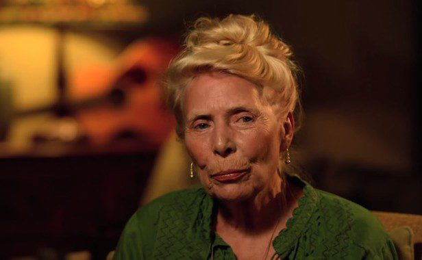 Joni Mitchell expected to make full recovery