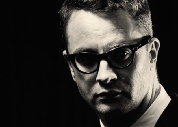 nicolas winding refn top 10nicolas winding refn instagram, nicolas winding refn the act of seeing, nicolas winding refn height, nicolas winding refn movies, nicolas winding refn young, nicolas winding refn tumblr, nicolas winding refn interview, nicolas winding refn the neon demon, nicolas winding refn amazon, nicolas winding refn tom hardy, nicolas winding refn twitter, nicolas winding refn commercial, nicolas winding refn tv series, nicolas winding refn drive, nicolas winding refn documentary, nicolas winding refn filmography, nicolas winding refn insta, nicolas winding refn metacritic, nicolas winding refn news, nicolas winding refn top 10