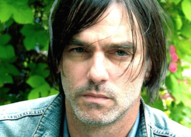 Anton Newcombe talks Apple Music's bullying tactics on Twitter