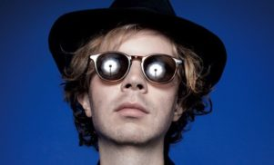 Beck plans unique performance at Doug Aitken's Station To Station with Thurston Moore and others
