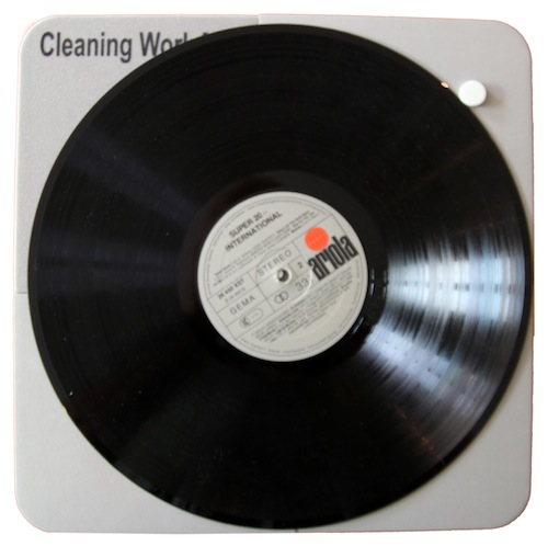 CLEANING_MAT