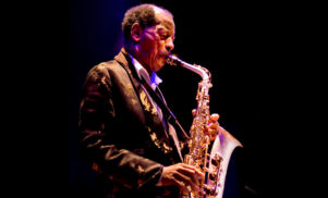 How Ornette Coleman's Prime Time broke the rules and influenced generations