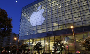 Apple to launch streaming service, Apple Music