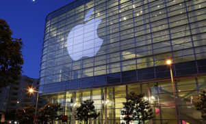 Apple and major record labels investigated for collusion