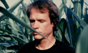 Arthur Russell, Serge Gainsbourg and Japanese dub: June's 10 must-hear reissues and retrospectives