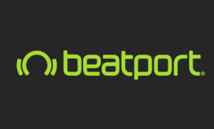 Beatport launches free embeddable music streaming player, paying artists for each stream