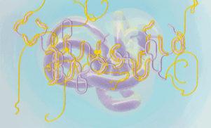 Björk remixed by Untold, Rabit and Haxan Cloak