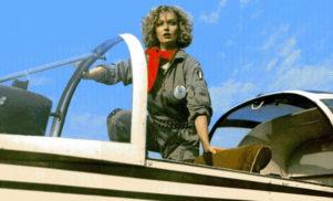 Dark Entries reissues three Italo disco rarities from the 80s Milan scene