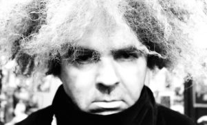 "Kurt Cobain documentary is ""90% bullshit"" according to Melvins' Buzz Osborne"