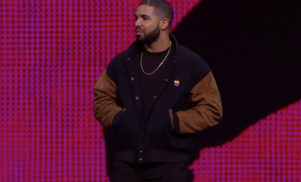 Apple Music launches with 24-hour radio, artist connect features and Drake in an $825 jacket