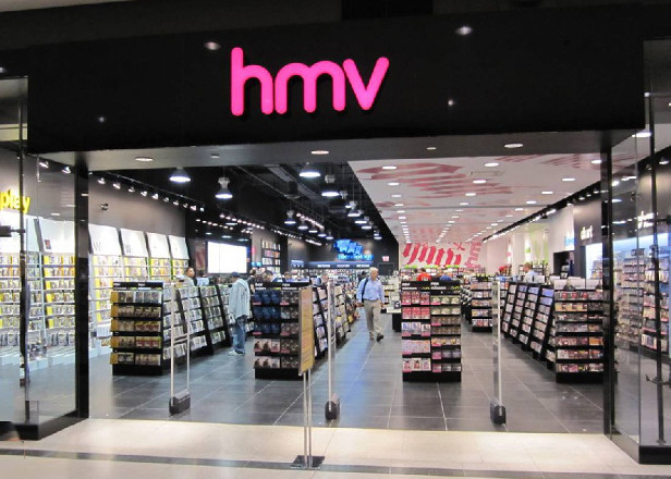First try at hmv impregnation bible