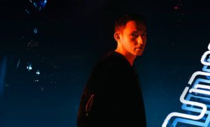 Hudson Mohawke goes behind-the-scenes of new album Lantern