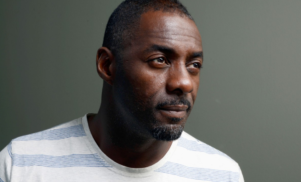Listen to Idris Elba on the remix of Skepta's 'Shutdown'