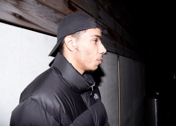 Forget the instrumentals - grime's new breed of MCs are killing it