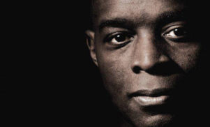 Kevin Saunderson revives E-Dancer moniker, releases new single 'Foundations'