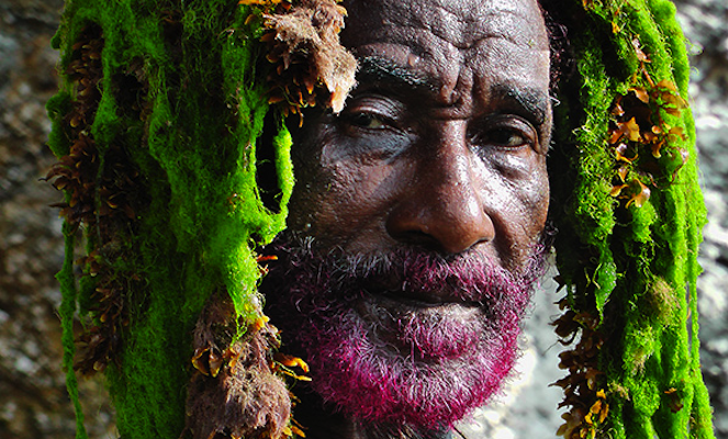 Watch The Trailer For The New Lee Scratch Perry Documentary