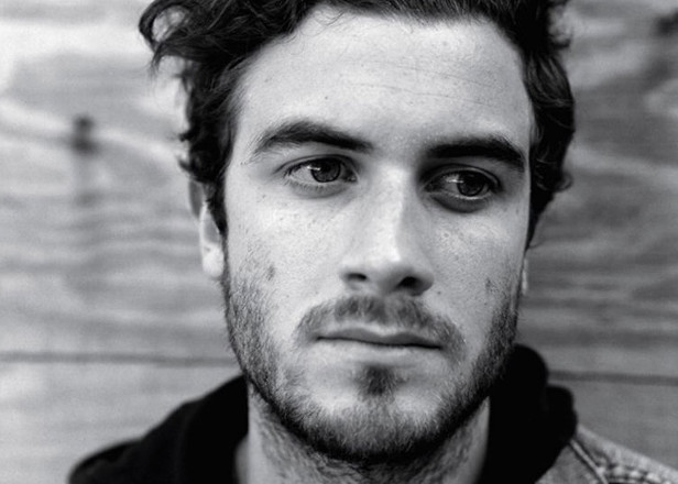 Stream Nicolas Jaar's Nymphs III in full