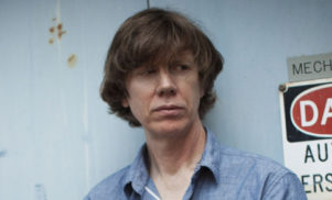 Thurston Moore releases statement about cancelled Tel Aviv show and support for Israel boycott