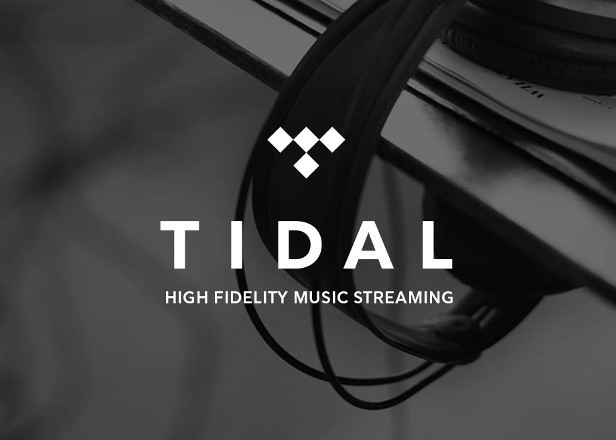Tidal CEO Peter Tonstad quits company after two months