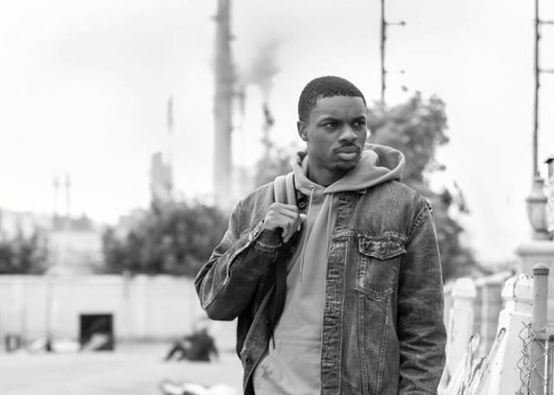 Vince Staples interview Summertime 06