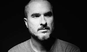 Zane Lowe launches Apple's Beats 1 radio