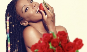 D∆WN shares graceful new single 'Roses'