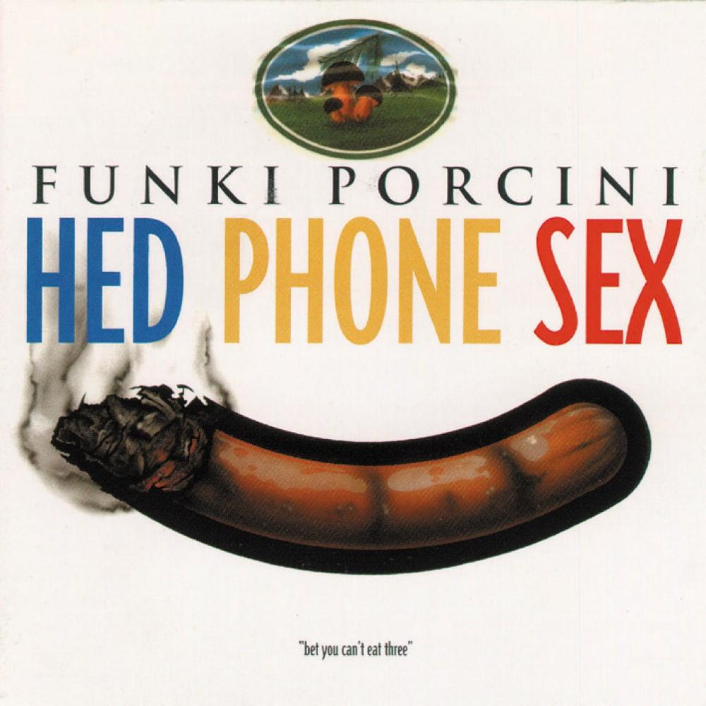 Русский пидофил секс скачат на телефон фото 516-403