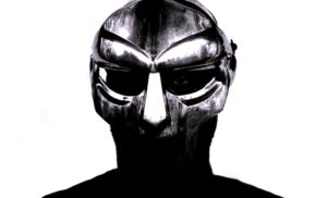 Two unreleased Madvillain tracks surface online