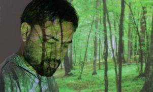 Stream Michael Beharie's Lace EP of spacious beats for Astro Nautico