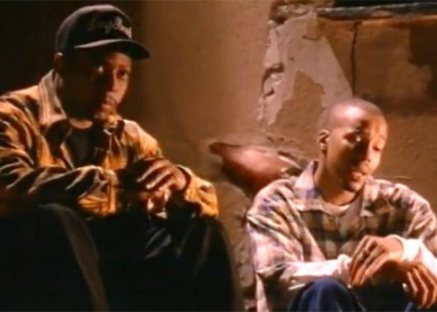 Warren G to release Regulate…G Funk Era Part II with unreleased Nate Dogg vocals