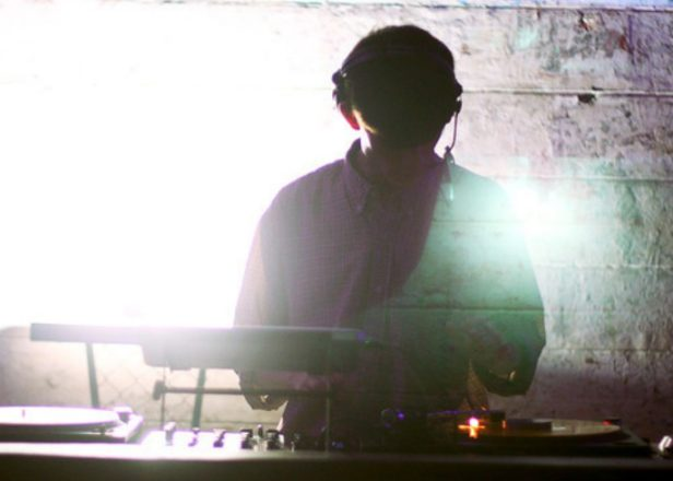 Sunshine bangers, avant-prog discoveries and Objekt: The week's best free mixes
