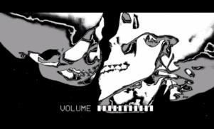 Yakamoto Kotzuga – 'Hermit' (Official Video)