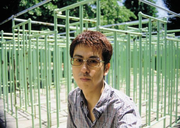 Influential ambient musician Susumu Yokota has died aged 54