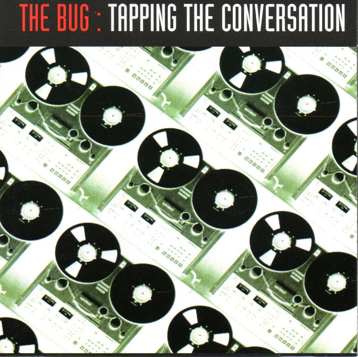 thebug