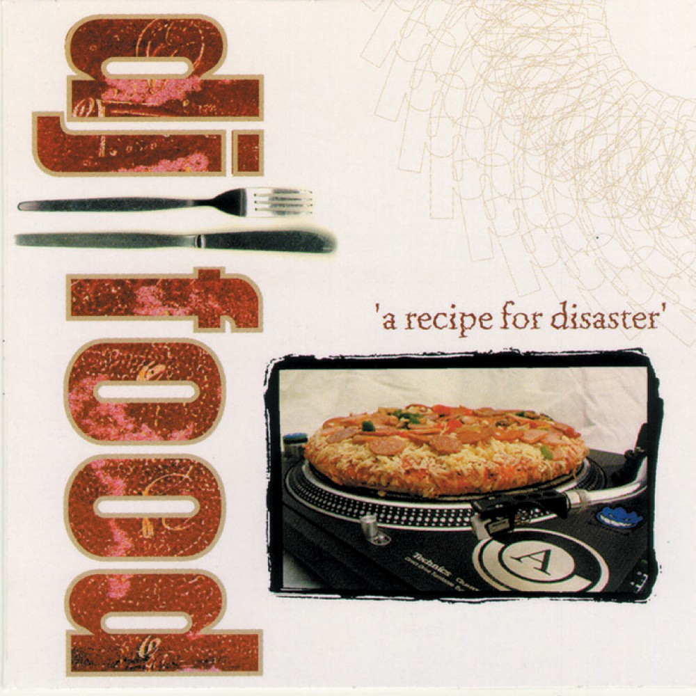 a-recipe-for-disaster-main