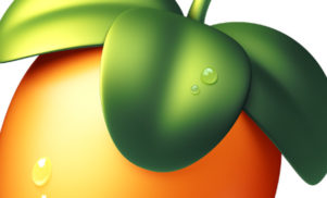 FL Studio for Mac enters alpha testing phase