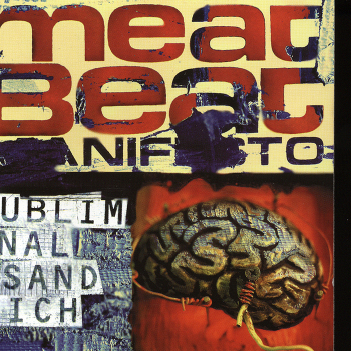 meatbeatmanifesto