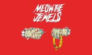 Meow The Jewels enlists Massive Attack, album due in September