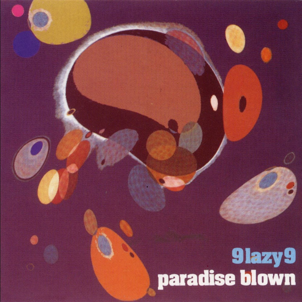 paradise-blown-main