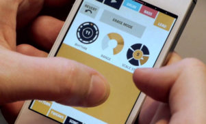 Propellerhead's Figure app updated with arpeggiator and fresh sounds