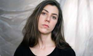 """I'm not Taylor Swift"": Julia Holter on storytelling and creating her grandest music to date"